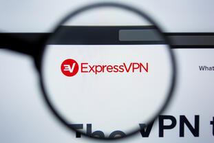 express-vpn-shutterstock-1460608973.jpg