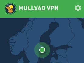mullvad-2.png