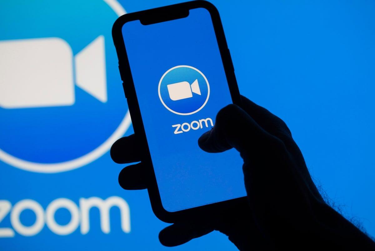 zoom-generic.jpg