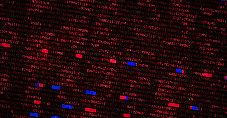 DDoS Botnet